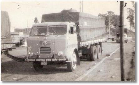 FNM 67 - José de Gouveia
