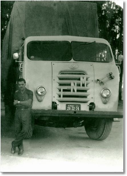Zico - FNM 19570001