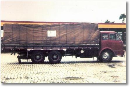 FNM 180 ano 76 - Osni Zatorski