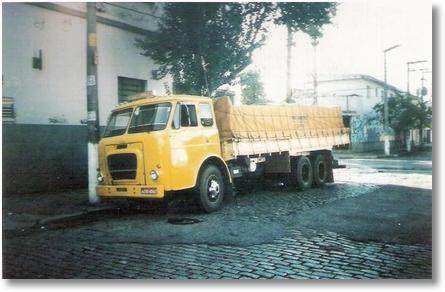 FNM 190 - Ano 77- Osmar Zatorski (Pio)