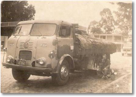 FNM 62 - Paulo Plakitka