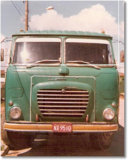 FNM 73 - Prop