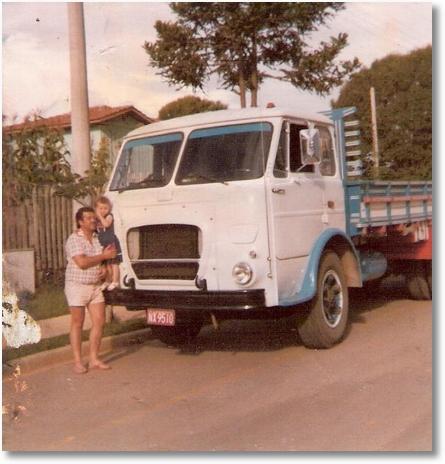 FNM 73 - Prop. João Luiz Camargo em 1979