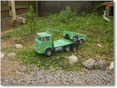 FNM verde Lucio (1)