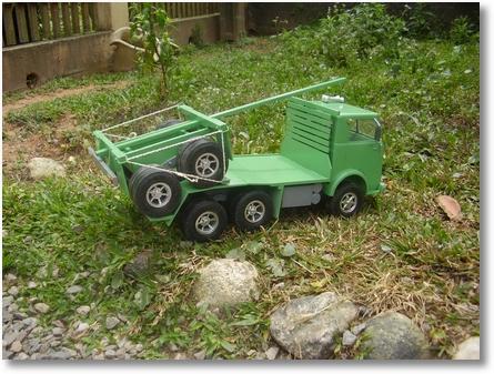 FNM verde Lucio (2)