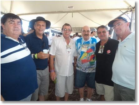 JORGE,RODOLFO,ITO,MANOEL MOTA,OSVALDO E ALCEU