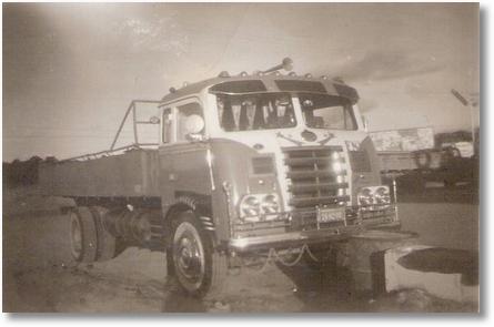 FNM 57 D9500 - Lourival da Silveira (Lula)