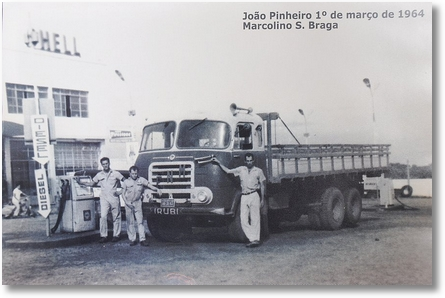 FNMD11000 Brasinca Boca de Bagre
