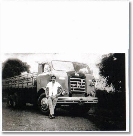 FNM 1959