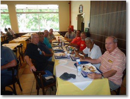 VIAGEM A XEREM 28-FEVEREIRO 01-02-03-04-05 DE-MARÇO (112)