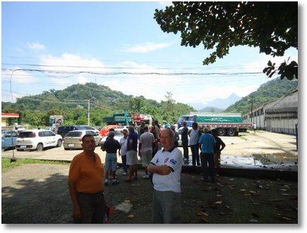 VIAGEM A XEREM 28-FEVEREIRO 01-02-03-04-05 DE-MARÇO (132)