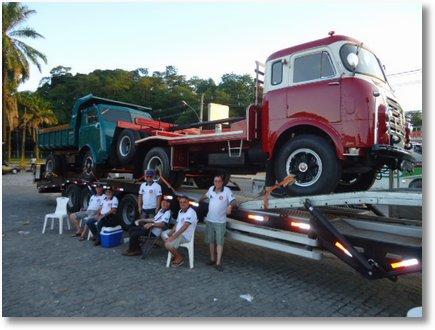 VIAGEM A XEREM 28-FEVEREIRO 01-02-03-04-05 DE-MARÇO (184)