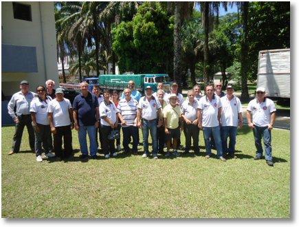 VIAGEM A XEREM 28-FEVEREIRO 01-02-03-04-05 DE-MARÇO (195)