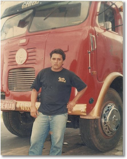 caminhão1